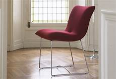 calin chair by ligne roset stylepark
