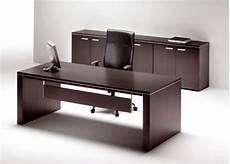 meuble de bureau d occasion meuble de bureau occasion bureau d angle noir laqu 233 abi29