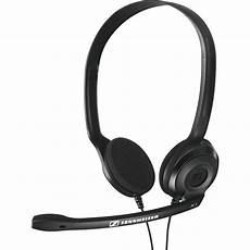 headset pc test sennheiser pc 3 chat headset test 2018 alle details auf