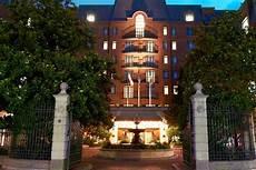 charleston hotels and lodging charleston sc hotel