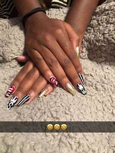 5321 best claws images in 2019 acrylic nail designs
