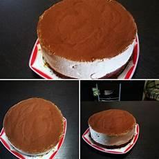 mousse al mascarpone fatto in casa da benedetta torta mousse al caff 200 fatto in casa da benedetta rossi ricetta torta mousse torte idee