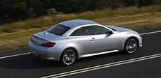 best coupe cars infiniti g37 coupe and convertible review photos caradvice
