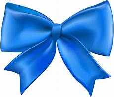 transparent background bow blue bow png transparent clip image gallery