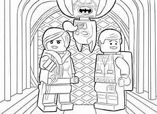malvorlagen lego superheroes