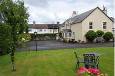 town country home williamsferry house discover lough derg