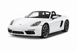 Porsche Cars Convertible Coupe Sedan SUV/Crossover