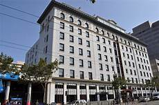 hotels on san francisco the whitcomb hotel san francisco 2018 world s best hotels