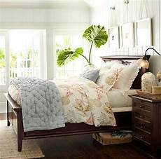bedding collections away to the soothing shoreline bliss living decorating