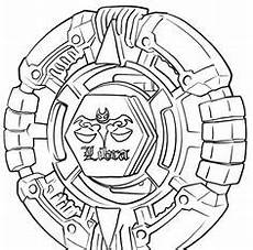 8 best ausmalbilder beyblade images free coloring pages