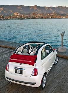 Fiat 500 Cabrio Farben - die 25 besten ideen zu fiat 500 cabrio auf