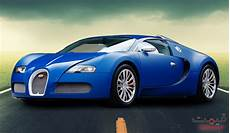 Bugatti Price 2010 by Bugatti Veyron 2013 Exterior Prices In Pakistanprices In