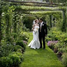 garden wedding inspiration board
