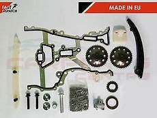 for corsa c d timing chain kit set 1 0 1 2 1 4 z10xe
