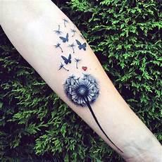Schöne Kleine Tattoos - namen handgelenk sch ne namen vorlagen