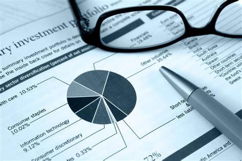 Fixed Income Portfolio Optimization