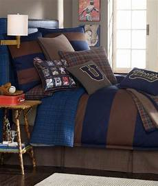 18 best images about college dorm essentials and college