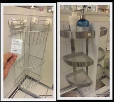Bathroom Accessories Display Ideas by Ikea Bathroom Accessories Archives Sengkang Babies