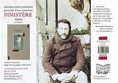 libreria montebelluna libreria zanetti montebelluna andrea dei castaldi