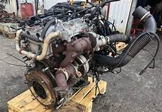 iveco iveco daily motor f1ce3481c 170 hk engine for sale