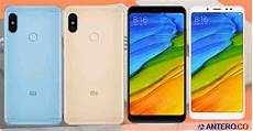 Gambar Hp Xiaomi Note 5 Xiaomi Center