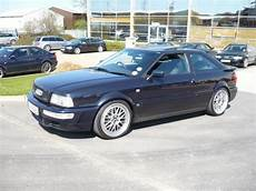 audi rs2 coupe rs2 coupe audisrs