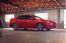 2020 subaru impreza hatchback release date price