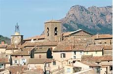 Office De Tourisme Roquebrune Sur Argens Tourisme Fr