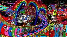 24 best images about psychedelic pinterest third eye