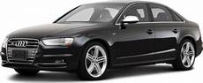 2013 audi s4 prices reviews pictures kelley blue book