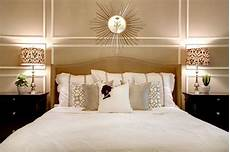 Schlafzimmer Farben Beige - beige bedroom ideas neutral decor ideas sammons