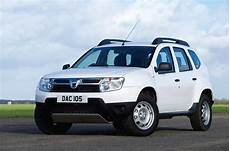 dacia configurateur duster dacia moved production of uk bound duster from india to romania carscoops