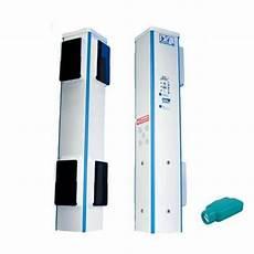 Alarme Piscine Perimetrique Primaprotect Kit 4 Bornes