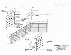 Metal Sting Diagram by Stair Railing Details Stlfamilylife