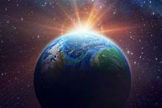 Bukti Bumi Memang Diciptakan Untuk Kehidupan Domino206