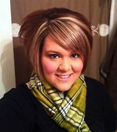 cute short hairstyles for fat women latest hair styles cute modern hairstyles for men