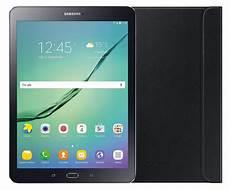 android tablet test 2018 welches ist das beste