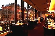 Beste Restaurants München - m 252 nchen restaurants die besten restaurants in m 252 nchen