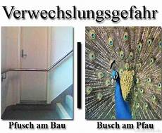 84 best verwechslungsgefahr images on confusion pics and sayings