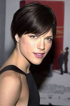 20 best short haircuts for straight hair short hairstyles 2018 2019 most popular short