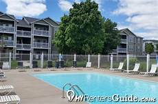Furnished Apartment In Manhattan Ks by The District At Manhattan Apartments For Rent Manhattan