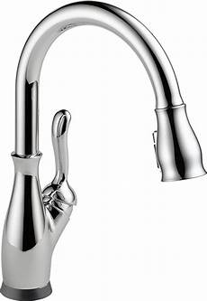 best touch kitchen faucet 2020 list of faucets that doesn t