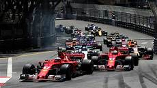 formel 1 monaco 2017 ratings nbcsn f1 monaco and indy 500 qualifiers both rise