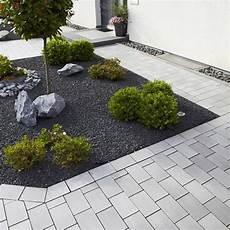 Vorgarten Ideen Modern Vorgarten Ideen Modern Garten Und