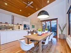 in cucina come illuminare la casa la guida ambiente per ambiente