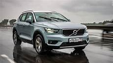 volvo limits its cars top speed to 112 per hour for