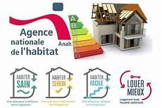 aide habiter mieux am 233 liorer transformer adapter ou louer votre logement
