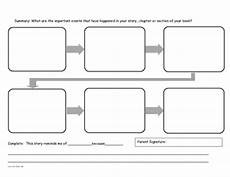 story map worksheet grade 4 11623 retelling story map for 4th by natalie difusco teachers pay teachers
