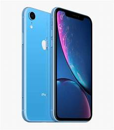 Live Wallpaper Iphone Xr by Iphone Xr Wallpapers