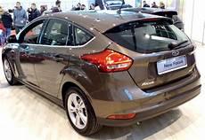 File Ford Focus Mk3 Facelift R Cropped Jpg